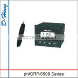 Online Aquarium pH ORP Controller Manufacturer