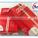 Professional Manufacturers bike tubes tyre for Bike tire tube price Cheap bike parts