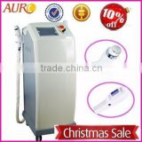 690-1200nm Au-S300 Hotseller 2016 Intense Pulsed Light Face Lifting Rf E-light Ipl Photo Rejuvenation Machine