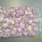 1kg Package Peeled Shallot