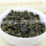 Anxi Tieguanyin Oolong Tea Iron Goddess of Mercy Oolong Tea,Tea tieguanyin