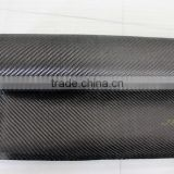 Carbon Toray 3K Fiber Plain&Twill Weave Fabric Carbon Yarn 200g/m2 Woven Cloth 1m Wide super quality