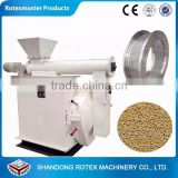 Good quality Poultry animal feed pellet machine in Philippines, Vietnam, Thailand, India, Malaysia