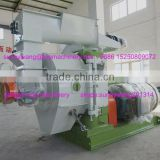 top brand wood pellet fired water heater /bulk wood pellet prices machine