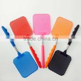 High quality fly swatter, Fly swatter plastic , Fly swatters sale