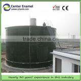 INquiry about Cylindricall Glass Lined Storage Tanks for Fire Protection