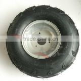 16x8-7 ATV Quad wheel for 50cc 70cc 90cc 110cc 125cc 250cc ATV