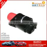 S11-1135011 auto spare parts step motor for Chery QQ