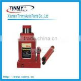 Heavy Duty 50T Hydraulic bottle jacks for lifting,vertical hydraulic bottle lift jack, hydraulic press bottle jack