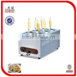 Guangzhou Hit Sale Counter Top Electric Pasta Cooker EH-676 0086-13632272289