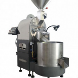 10kg Commercial Coffee Roaster