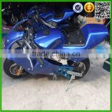 gas motorcycles for sale(SHPB-0013)