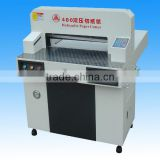 High Quality 480 Hydraulic paper cutter