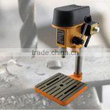 6mm CE EMC Mini Bench Drill Press
