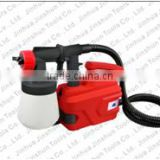 New Electric Airless Air Less Paint Gun Sprayer House Fence Room Painting Spray Professional Tools DIY HVLP Air Sand Blast Gun