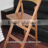 colours wooden bar stool and bar chairs