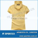 2014 cheap high quality polo shirts, Fashionable mens sport shirts, New design mens golf shirts