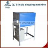 QJ simple shaping machine