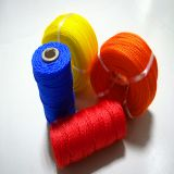 3mm polyethylene twine plastic string roll