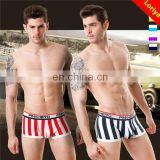New design classical swimwear & beachwear waterproof bikini swim brief