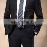 wholesale business suits- business suit