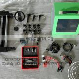 Common Rail Injector repair kit and tester