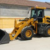 SY930 Mini loader ,Europe hot sales,Front shovel type