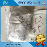 seller high purity new batch 99.8% fubamb fub-amb CAS NO.1715016-76-4 white powder good effect