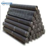 Rolls of Outdoor recycled plastic grass ground cover