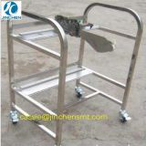 Panasonic CM88 feeder storage cart