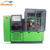 380V 220Mpa CR825 test bench heui piezo test machine