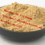 good supplier 5FMDMB2201 5fmdmb2201 mphp2201 powder best price WhatsApp:+86-17117825086