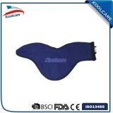 Elasto-gel Cervical Collar Wrap