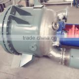 continuous stirred tank reactor/chemical reactor