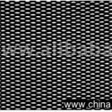 I'm very interested in the message 'Anode For Electrosynthesis' on the China Supplier