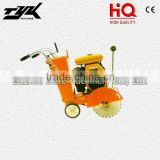 Cut Machine for Concrete or Asphalt