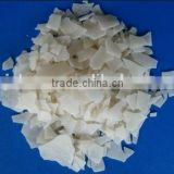 43-47% Yellow or White Flake magnesium chloride bulk