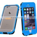 High Quality Waterproof Phone Case For iPhone 6,For iPhone 6 Waterproof Case                                                                         Quality Choice
