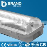 make in china ce shenzhen high quality ce rohs cool fluorescent light fixture parts diagram