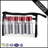 China Wholesale Market WK-T-5 travel set universal travel charger