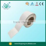 care label , adhesive label , fire resistant label