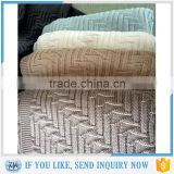 New stylish ceramic fiber blanket for ladies