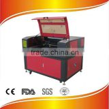 24''x 36'' dog tag laser cutter machine (Agent wanted)                                                                         Quality Choice
