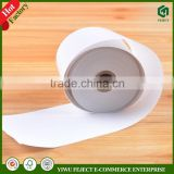 Grade A 80x50mm Stock Lot Thermal Paper Jumbo Roll