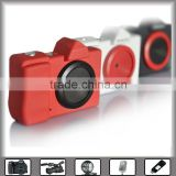 "buy digital camera with 1.5"" display & built-in lithium battery, support TF card"