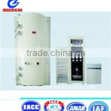 Cz-2200 hardware coating machine