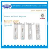 High quality HCG pregnancy rapid test kits