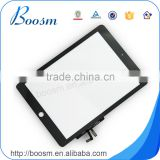 Alibaba supplier replacement for ipad digitizer,high quality for ipad air touch screen