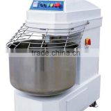 Spiral dough mixer manufacture for industrial baking Equipment