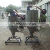 Centrifugal dryer machine industrial dryer machine industrial washing machines and dryers